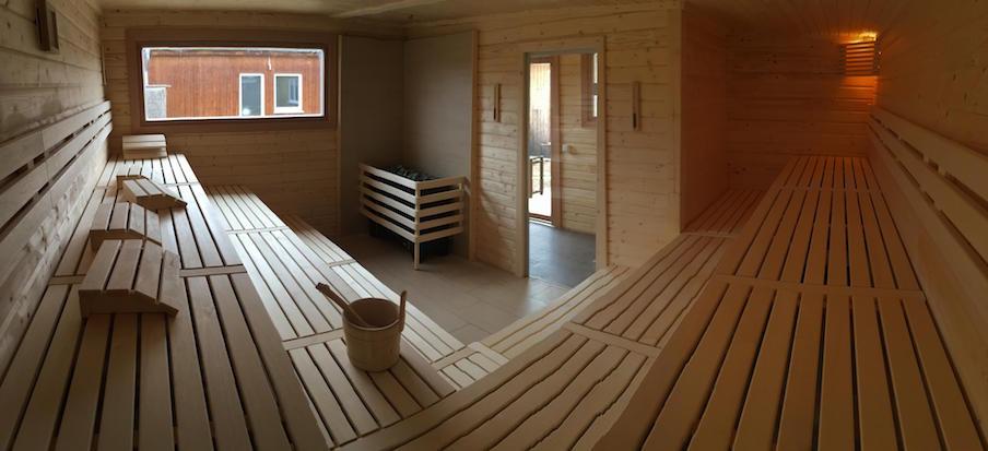 Sauna-904px.JPG.jpg