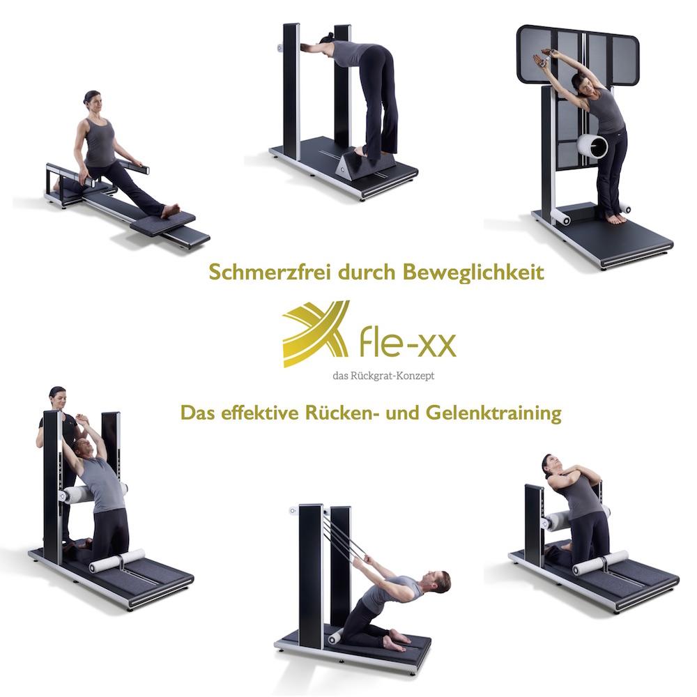 flexx-bild-1000px.jpg