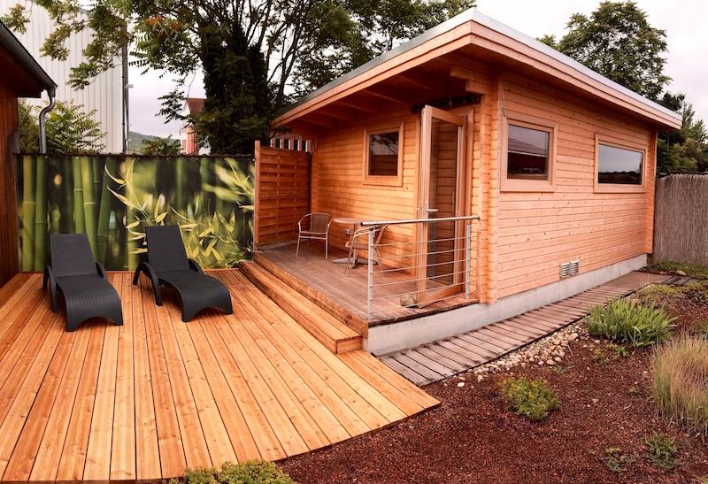 sauna-fitn-fun.jpg
